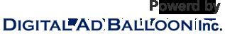 デジタルアドバルーン株式会社